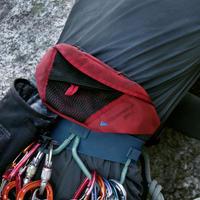 Klattermusen Fimmafang 3.0 Lumbarpack