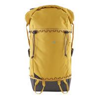 【Klattermusen】 Ratatosk 3.0 Backpack - Honey