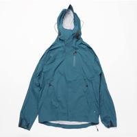【Klattermusen】Rind Jacket_DeepSea_Sサイズ※Salesman Sample