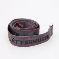 【KLATTERMUSEN】Toggle Belt_Grey