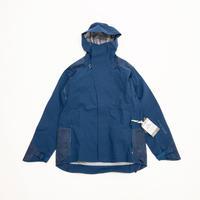 【Klattermusen】 Brage Jacket M's - Mサイズ ※Salesman Sample