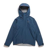 【Tilak+POUTNIK】STORM Jacket
