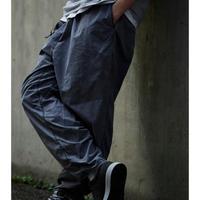 【抽選販売終了】STONEMASTER+A.H  Classic Pants 再販