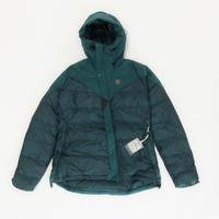 【サンプル】Klattermusen Atle 2.0 Jacket M's_DarkDeepSea_Sサイズ