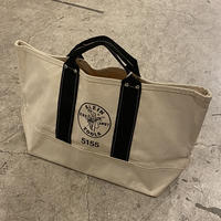 【KLEIN TOOLS】Canvas Tool Bags