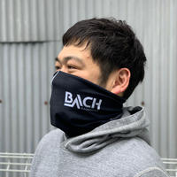 【BACH】THE MIRACLE SCARFS onesize