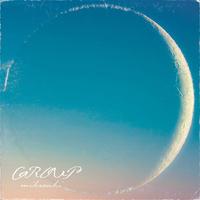 """3rd Album """"mikazuki"""""""