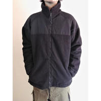 【US.Army ECWCS GEN2 LEVEL3 Fleece Used】アメリカ軍 ECWCS GEN2 LEVEL3 フリース Used Medium