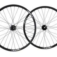 Hootenanny Aluminum MTB Wheels27.5(650B)