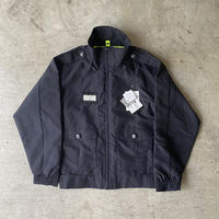 """BOOTMAN """" OPERATOR JACKET """" made by Flying Cross"""