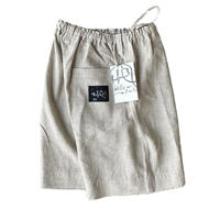 """Willow Pants """" P-007 """" Special Limited Edition"""