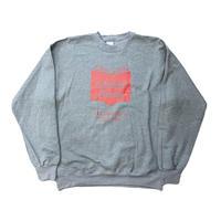 "Adobe Books "" Official Sweat Shirt """