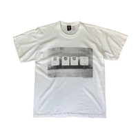 """by Product """" THE SALVATION ARMY T-SHIRTS """""""