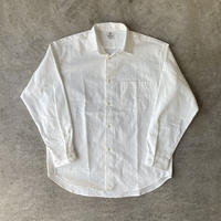 """STABILIZER GNZ """" lot.2-22 L/S WIDE TAPERED SHIRT """""""