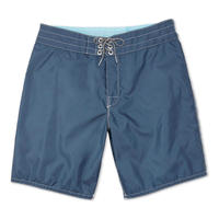 "BIRDWELL "" 311 BOARD SHORTS """