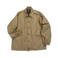 """BROWN by 2-tacs """" Coach """" Beige"""