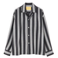 """SEVEN BY SEVEN """" OPEN COLLAR SHIRTS """""""