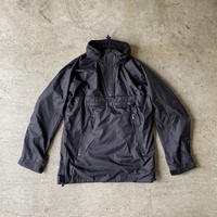 "DEADSTOCK "" British Army Civilian PCS Thermal Smock """