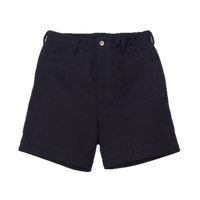 "BROWN by 2-tacs "" SHORTS """