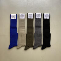 "Riprap "" NZ MERINO LONG HOSE"""