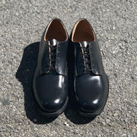 "DEADSTOCK "" 1980's US Navy Dress Oxford  """