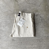 "Willow Pants "" P-001 "" DEADSTOCK FABRIC Cotton / Linen"