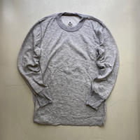 """INDERA MILLS """" Two Layer performance Thermal Top """""""