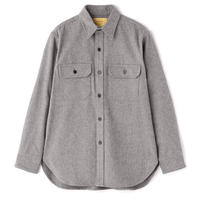 "SEVEN BY SEVEN "" WORK SHIRTS """