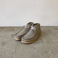 """STOCK NO: """" MOCCASIN BOOTS """""""