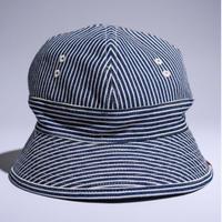 """BONCOURA """" US Navy Hat """""""