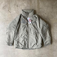 "DEADSTOCK "" US Army ECWCS Gen3 Level7 Primaloft Jacket """