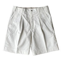 "Willow Pants "" P-004 "" White Denim"