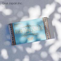 【正規取扱店】フローラバランスEX グランプロ 42g(1.4g×30包)エステプロ・ラボ