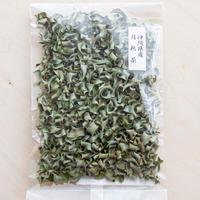 沖縄県産 月桃茶(AmazonPay全品対応)