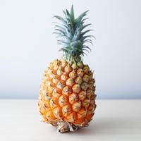 《2021年度予約販売開始!》沖縄県産 スナックパイン 5kg「8~10個入り」(AmazonPay全品対応)