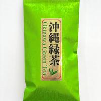 沖縄県産 緑茶(AmazonPay全品対応)