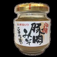沖縄豚肉みそ (AmazonPay全品対応)