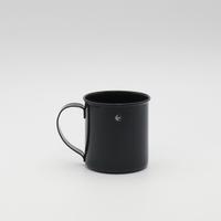 TSUBAME Mug size M / Navy