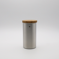 TSUBAME Canister Long