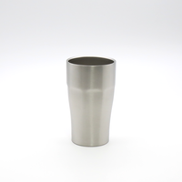 Double wall tumbler /  Long