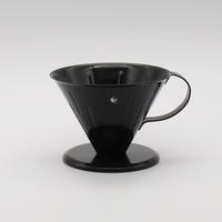 TSUBAME Dripper 4.0 / Black