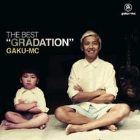 """【数量限定 直筆サイン入り!!】THE BEST """"GRADATION""""【CD】"""