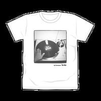 The Dish Tシャツ