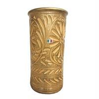 イタリア製GOLDアンティーク陶器