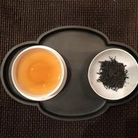 3288-5  特選正山小種(古樹茶)