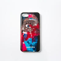 iPhone Case / Egoism (AllPrint) 【iPhone7/8】【iPhoneX】