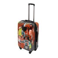 Suitcase / No.5