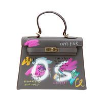 Formal Bag / Gray / No.13