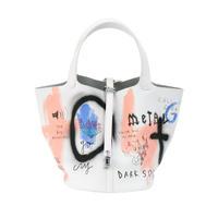 Cube Bag / size L / No.178