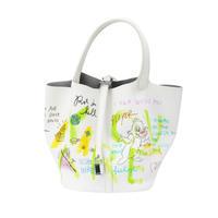 Cube Bag / size L / No.61